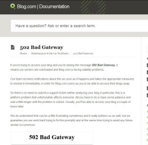 blog502
