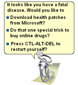 doctor-clippy