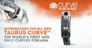 taurus-curve