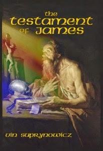 testament-of-james-front-cover-1951x2850-300dpi-205x300