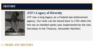 atf-diversity