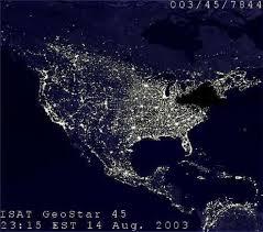NE-blackout-2003-sat-view