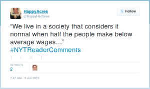 twitter-average-wages