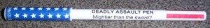 deadly-assault-pen-600