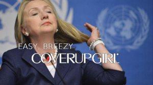 hrc-coverupgirl
