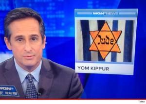 TZP-wgn-yom-kippur-twitter-092315-300x214
