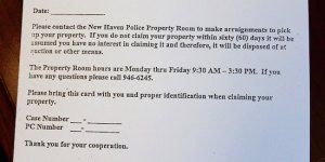 cop-theft-note