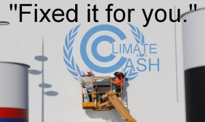 cop21-fify
