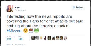 twit-mizzou-terror-attack-crop