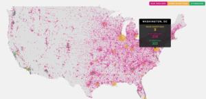 fake-ffl-map