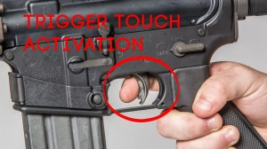 trigger-touch-header