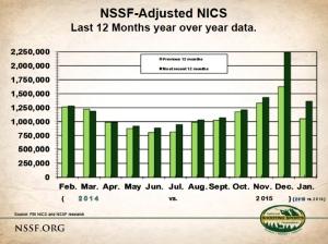 NICS-12-months