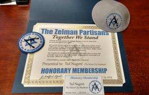 Nugent_membership