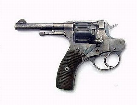 shoot-yourself-gun_tfxnt_6648