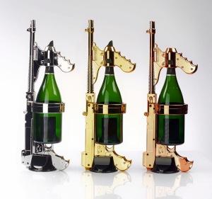 Champagne_Gun__68573.1457391002.1280.1280