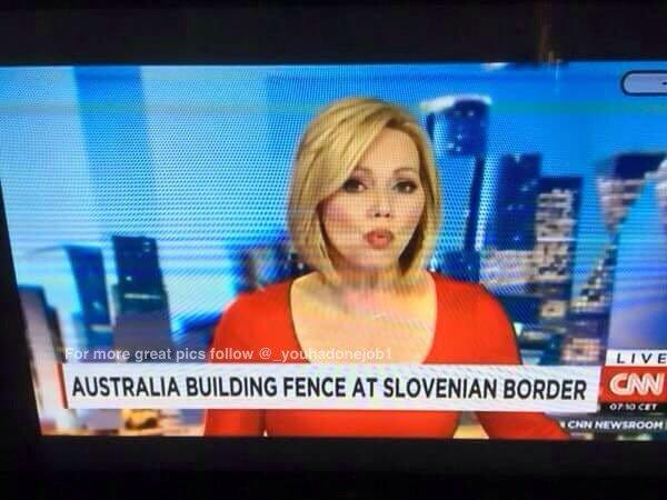 cnn-australia-slovenia