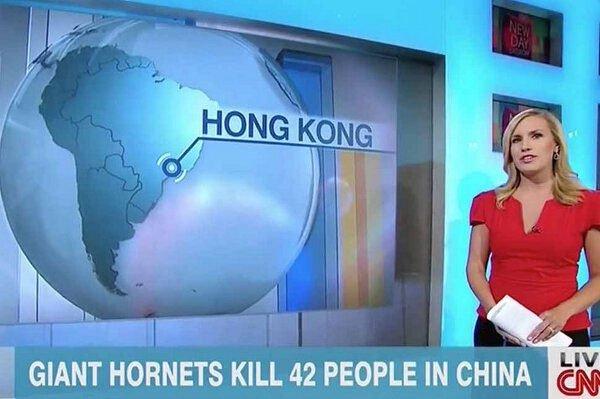 cnn-hong-kong-s-am