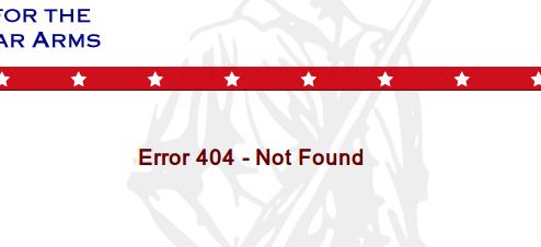 ccrkba-privacy-404