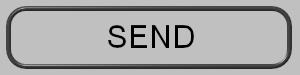 send-1