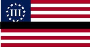 nyberg-iii-flag