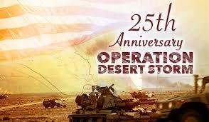 25th-desert-storm