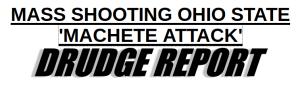 druge-machete-shooting