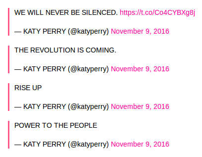 katy-perry-rev
