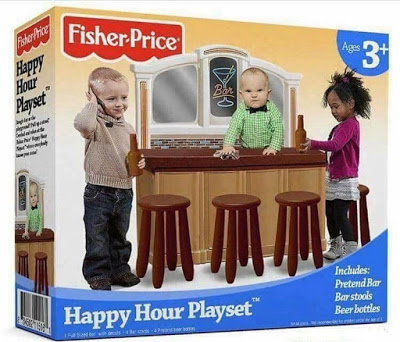 happy-hour-playset