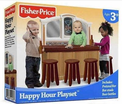 happy-hour-playset